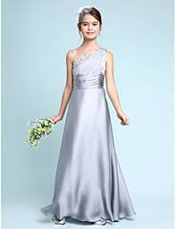 cheap junior bridesmaid dresses online junior bridesmaid dresses