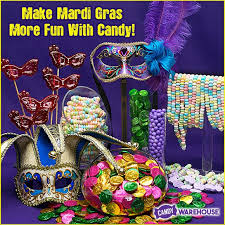 mardi gras candy mardi gras candy bracelets 12 box candywarehouse