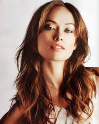 hairstyles for brown hair stylish hairs com