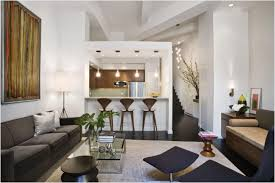 Studio Apartment Decor Gray Apartment Decoration Apartment Decorations Decorating Ideas