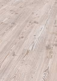 Laminate Flooring Amazon Kronotex Amazon Siberian Spruce Aa Floors Toronto