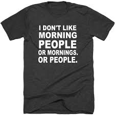 best 25 shirts with sayings ideas on t shirts with