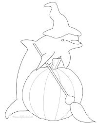 printable halloween coloring pages ngbasic