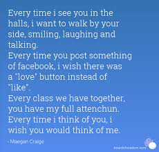 I Wish There Was Every by My Favorite Quotes Xxmackenziexx96 541 To 550