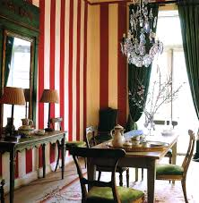 red dining rooms red dining room hd wallpaper 282968