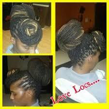 crochet braids baltimore loc styling hair locs crochet braids more