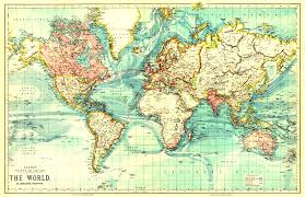 World Maps For Sale by World Map Outline High Resolution Free Atlas Maps Globes And Of
