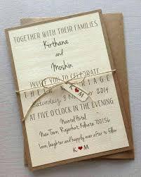 handwritten wedding invitations write your own wedding invitations write your own modern floral
