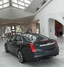 cadillac cts v 0 to 60 vehicles gallery automotive rhythms