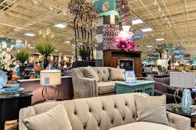 bob s discount furniture coming to southern california with 6