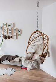 chaise suspendu le fauteuil suspendu elephant in the room