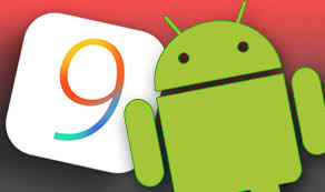 android reviews apple vs android fanboys ridicule isheep in play store