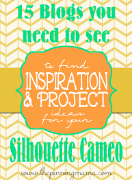 black friday silhouette cameo sale free svg files and silhouette cameo sale and promo code the