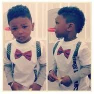 hair cuts for a mixed race boy the 25 best mixed boys haircuts ideas on pinterest mixed baby
