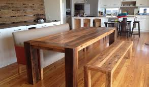 extendable dining table india table beautiful wooden dining tables glasgow breathtaking wood
