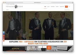 enfold layout builder video 30 impressive exles of websites using enfold theme