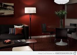 burgundy living room furniture room colors maroon living room furniture and interior design