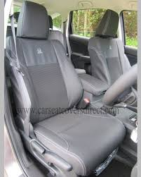 honda crv seat cover honda crv 4th seat covers car seat covers direct tailored to