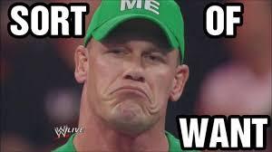 John Cena Meme - 20 john cena memes john cena memes and meme