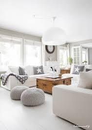 gemütliche wohnzimmer die besten 25 wohnzimmer jalousien ideen auf