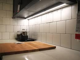 Kitchen Cabinet Led Downlights Kitchen Cabinet Strip Lights Everdayentropy Com