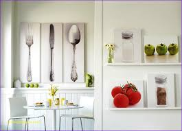 wall ideas for kitchen new ideas for kitchen wall home design ideas picture