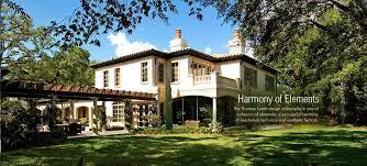 design custom home custom luxury home designer in ta tom