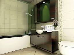 Bathroom Renovation Ideas Small Bathroom Renovation Ideas To Make A Small Bathroom Appear