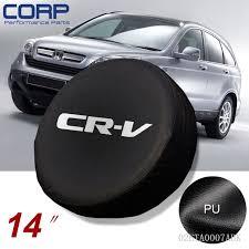 tire cover for honda crv aliexpress com buy 14 spare wheel tire tyre cover bag