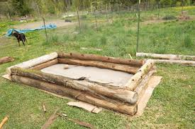 How To Make A Raised Bed Vegetable Garden - ten tips for successful raised bed gardening