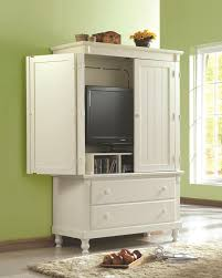 Cd Cabinet With Drawers Wall Units Extraordinary Tv Wall Cabinet With Doors Outstanding
