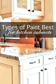 what type of paint for cabinets impressive what type of paint for kitchen cabinets what kind of