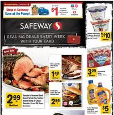 safeway hours news photos and websites