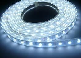 led cove lighting strips 3w technologies