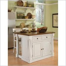movable kitchen islands with stools kitchen islands drop leaf breakfast bars kitchen carts