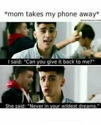 One Direction Memes - one direction memes one direction photo one direction