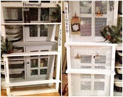 homeroad craft fair