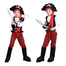 Halloween Pirate Costumes Compare Prices Halloween Pirate Shopping Buy Price