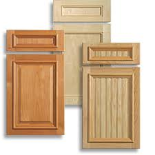 Kitchen Cabinet Refacers Kitchen Cabinet Refacers Of Houston 281 908 5554