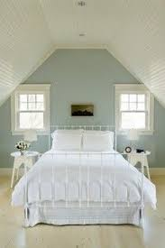 35 best painting slanted ceilings images on pinterest rooms