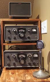 Radio Transmitter Repair Ma Wd4eui
