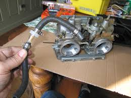 honda rebel 125 250 450 u2022 view topic 450 carburetor pictorial