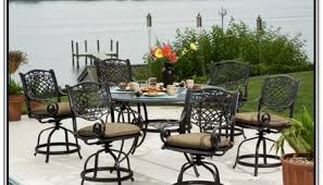 Agio Patio Furniture Cushions Agio Patio Furniture Replacement Cushions Furniture Pinterest