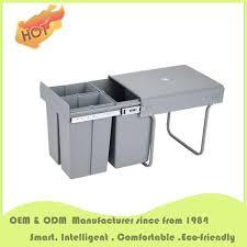 wholesale recycle bin design online buy best recycle bin design