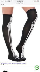halloween knee socks 9 best fashion leotard black images on pinterest black