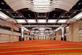 Hyatt Regency Chicago Floor Plan by Meetings U0026 Events At Hyatt Regency Atlanta Atlanta Ga Us