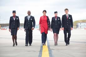 airline cabin crew airline pilot and flight attendant uniforms the meaning