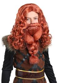 hair styles for viking ladyd viking costumes warrior outfits halloweencostumes com