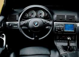 Bmw M3 Interior Trim 48 Best Bmw M3 Images On Pinterest Car Bmw Cars And E46 M3