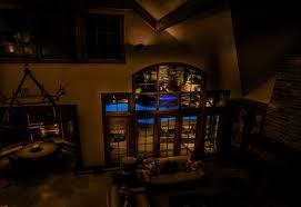 Landscape Lighting Utah - the bright ideas blog landscape lighting pro of utah led lighting